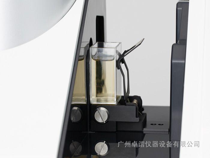 华南总代理CM5新一代测色仪药品研发专用色差仪