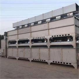 uv光解废气处理 垃圾转运站除异味净化器 催化燃烧除臭设备