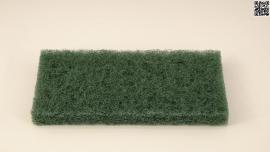 百洁垫42018百洁拖板,食品台面墙面清洁