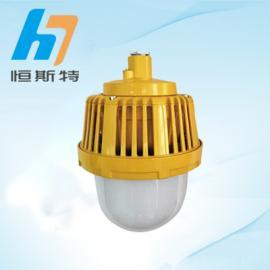 LED防爆泛光灯50W 50WLED防爆壁灯