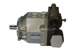 进口YUKEN油研叶片泵PV2R12-10-53-F-RAA-40优惠促销