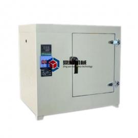 DYT-55D高�睾嫦�400度工�I烤箱 恒�毓娘L箱 500度干燥箱烘干箱