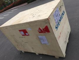 励磁控制器 SPAM035U1D