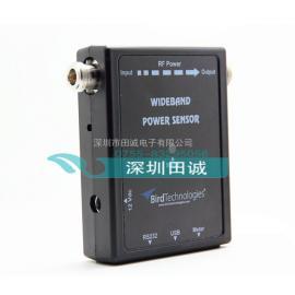 bird 5012D通过式射频功率计/功率传感器 鸟牌5012D