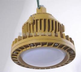 KHF5100-30W三防壁装式LED灯