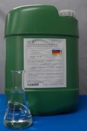 �P盟金�俦砻嫣�理不�P�酸洗�g化液(KM4008)酸洗�g化