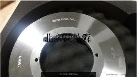 德国HAHN+KOLB工装夹具 52005030参数介绍