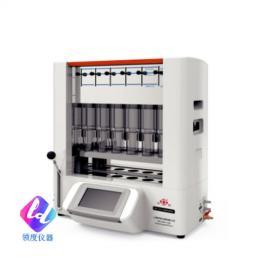 SZC 101S1脂肪测定仪