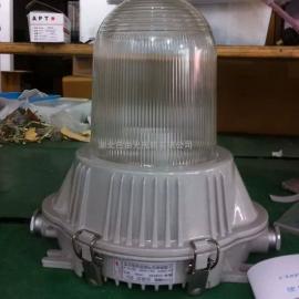GF9150-100W金卤灯光源防眩泛光灯
