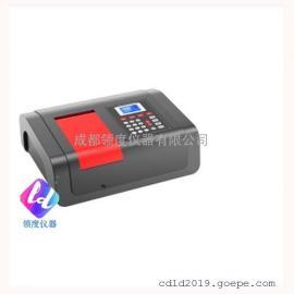 UV-1800双光束紫外可见分光光度计