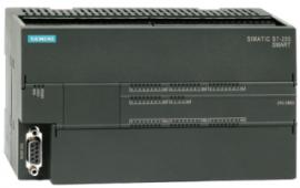 6ES72881SR600AA0西门子SR60 CPU模块