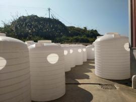 化工塑料槽罐|渝北耐酸碱储罐|PE贮罐