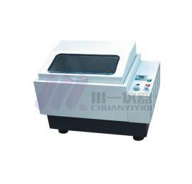 气浴恒温振荡器THZ-92C往复式摇床