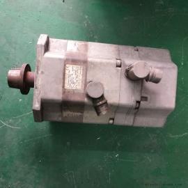 1FK7105-5AF71-1DG5西门子伺服电机维修