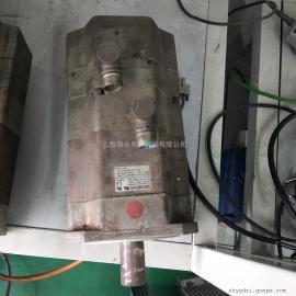 维修1FK7063-5AF71-1UA3西门子伺服电机 免费检测