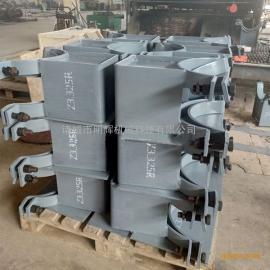 西北电力设计院标准Z3管夹滑动支座 质量保证