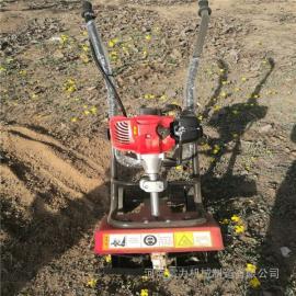 小型除草机高性能农林器具