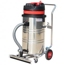 亚伯兰abram吸尘机A206S/A306S/A208S/A308S单相工业吸尘器
