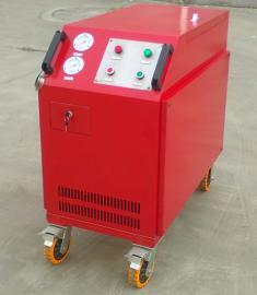 过滤LYC-C32xbi机油除杂质箱式滤油机