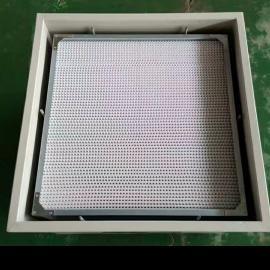 XGXSFK/Y液槽密封式高效送�L口