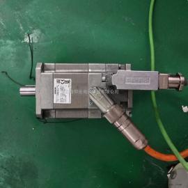西门子伺服电机维修1FK7042-5AF71-1FA0 有测试台检测可试机