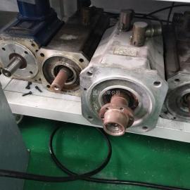 1FK6063-6AF71-1AB0*西门子伺服电机维修