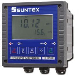 SUNTEX上泰DC-5300溶解氧变送器