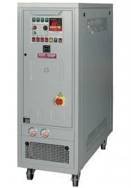 瑞士TOOL-TEMP模温机TT-138技术资料