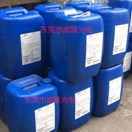 法���K伊士品牌MCT103膜清洗�� 酸性液�w配方 反�B透膜���