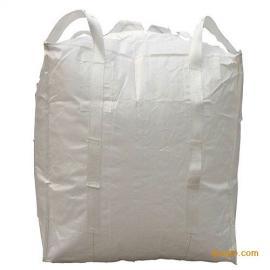 ��包袋�S,��包袋�r�X,振祥包�b