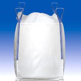��包袋今日��r【振祥包�b】��包袋