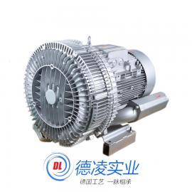 真空上料机专用旋涡气泵