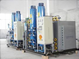 神岳净化SYPC-20氢气设备工厂直供