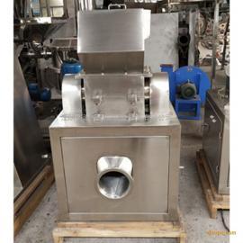 冰糖粉碎机,冰糖粗碎机,食品添加剂破碎机,粉碎机