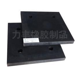 钢结构网架橡胶支座,桁架橡胶支座,网架橡胶垫,网架橡胶垫块