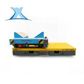 合金钢伸缩舞台式升降平台 优质移动式液压升降机