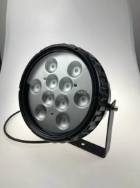 专业LED防爆车载灯头渝荣防爆特价