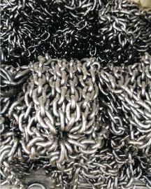 科工热卖矿用热处理30*108-279C级圆环链