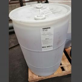 污水泵站除臭液-美国原装进口