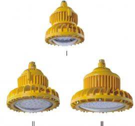 80W防爆led灯,马路灯,泛光灯,投光灯