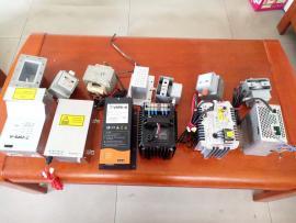 原装松下磁控管2M210-M1