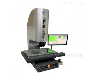 �f濠二次元影像�x�a品用途VMS-4030H ��I�I�д�