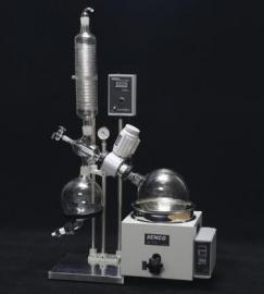 旋转蒸发仪 エバポレ�`タ�` EVAPORATOR