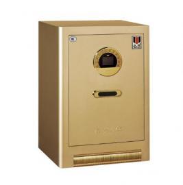 电子密码锁保险柜 保管�� CABINET