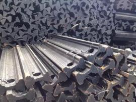 科工加工纯锻件矿用130S-01刮板SGZ630/220