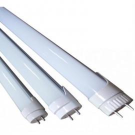 LED人体红外感应日光灯管1.2米雷达灯管