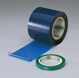 遮蔽胶带 (印刷电路板用)マスキングテ�`プ TAPE