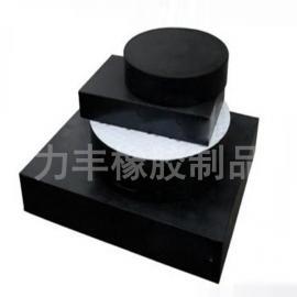 公路桥梁板式橡胶支座,板式橡胶支座,减震橡胶支座