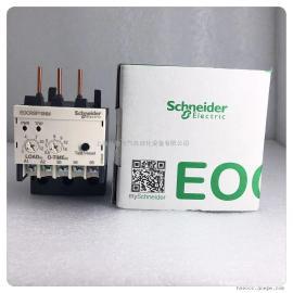 施耐德EOCR(原韩国三和)EOCR-SP电子式电动机保护器
