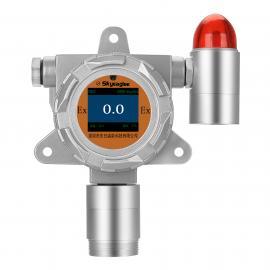 甲醛检测仪报警器
